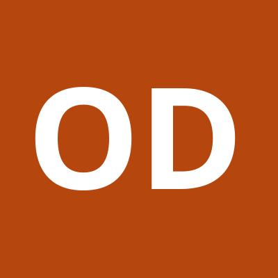 Odernor